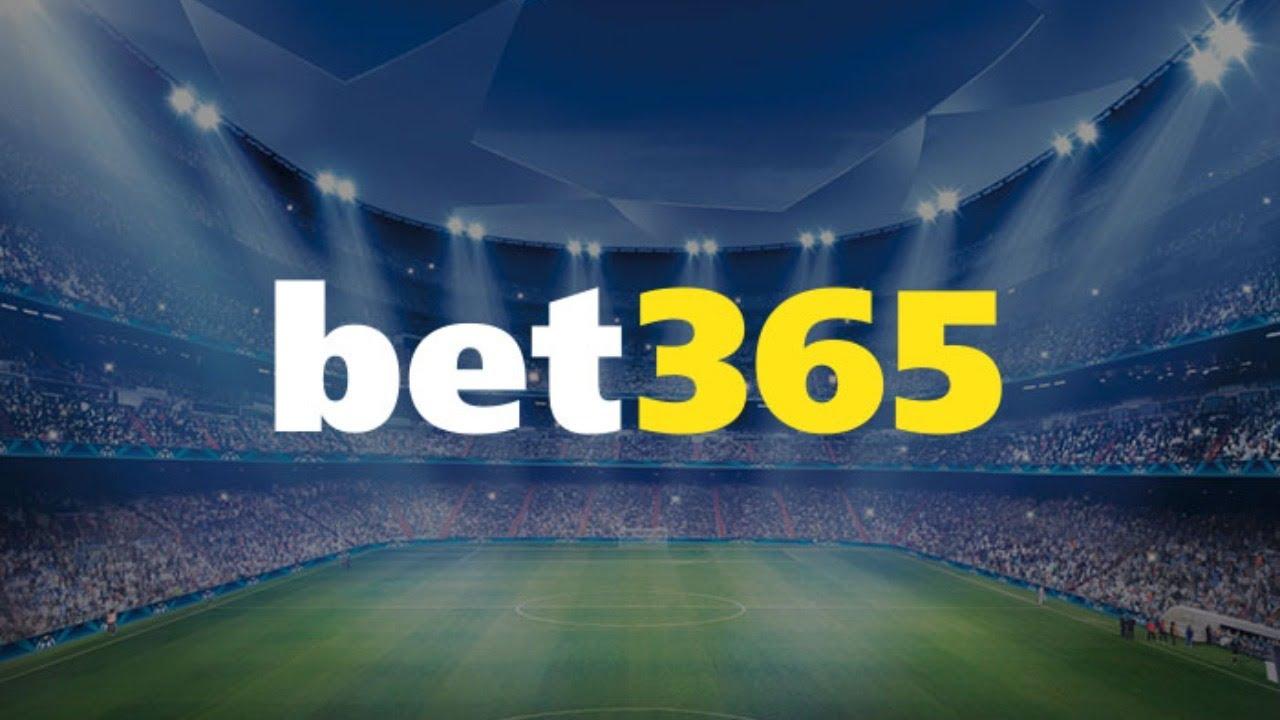 Bet365 Онлайн Спортни Залози ✨ с 100% Начален Бонус до 100лв.? за Регистрация от 7Sport.net