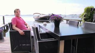 John de Bever - Je bent de Knapste, de Mooiste en Zo Spontaan - april 2011!