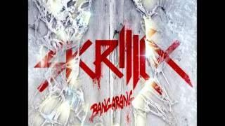 Skrillex - Summit (Original Mix)