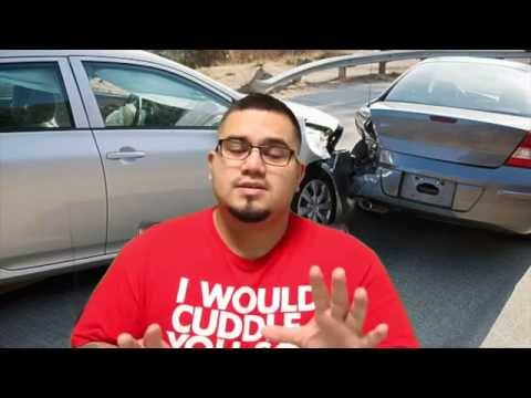 Uber Insurance Coverage   Got in a Accident