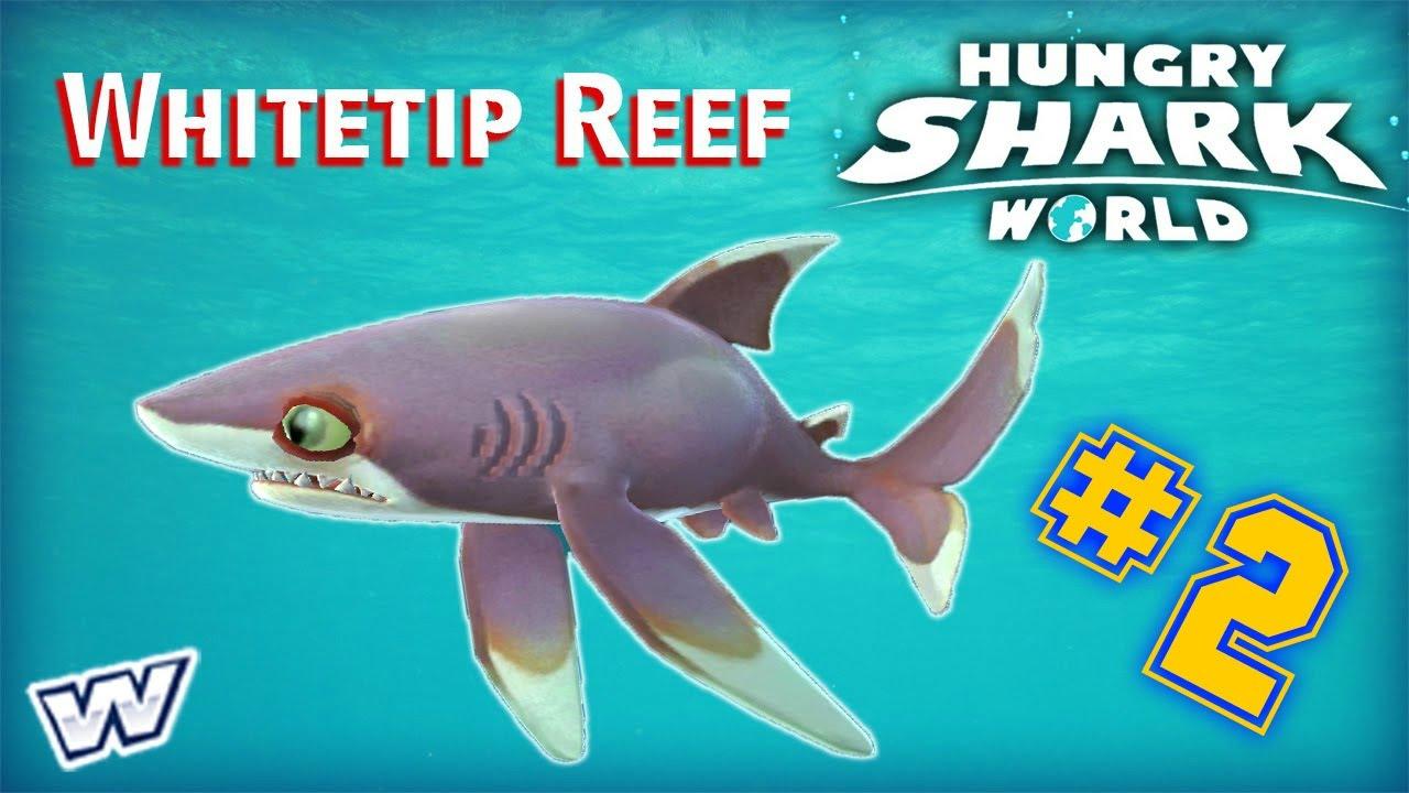 Скачать mp3 акула