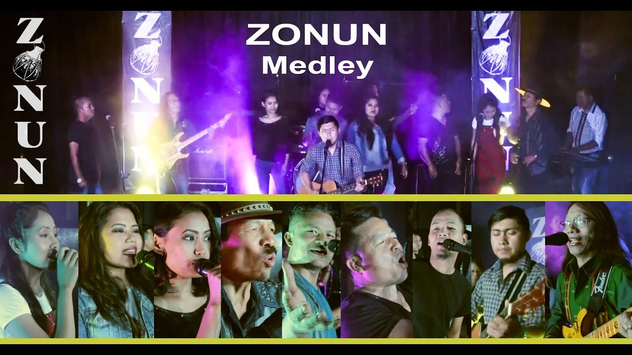 zorock mp3