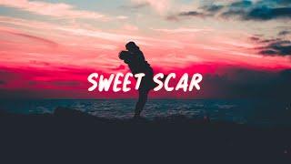 Weird Genius - Sweet Scar (ft. Prince Husein) (Lyric Video)