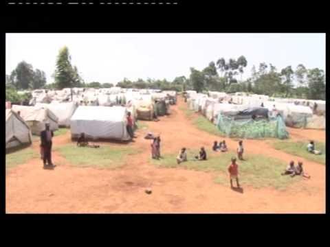Kenya Parnership For Peace