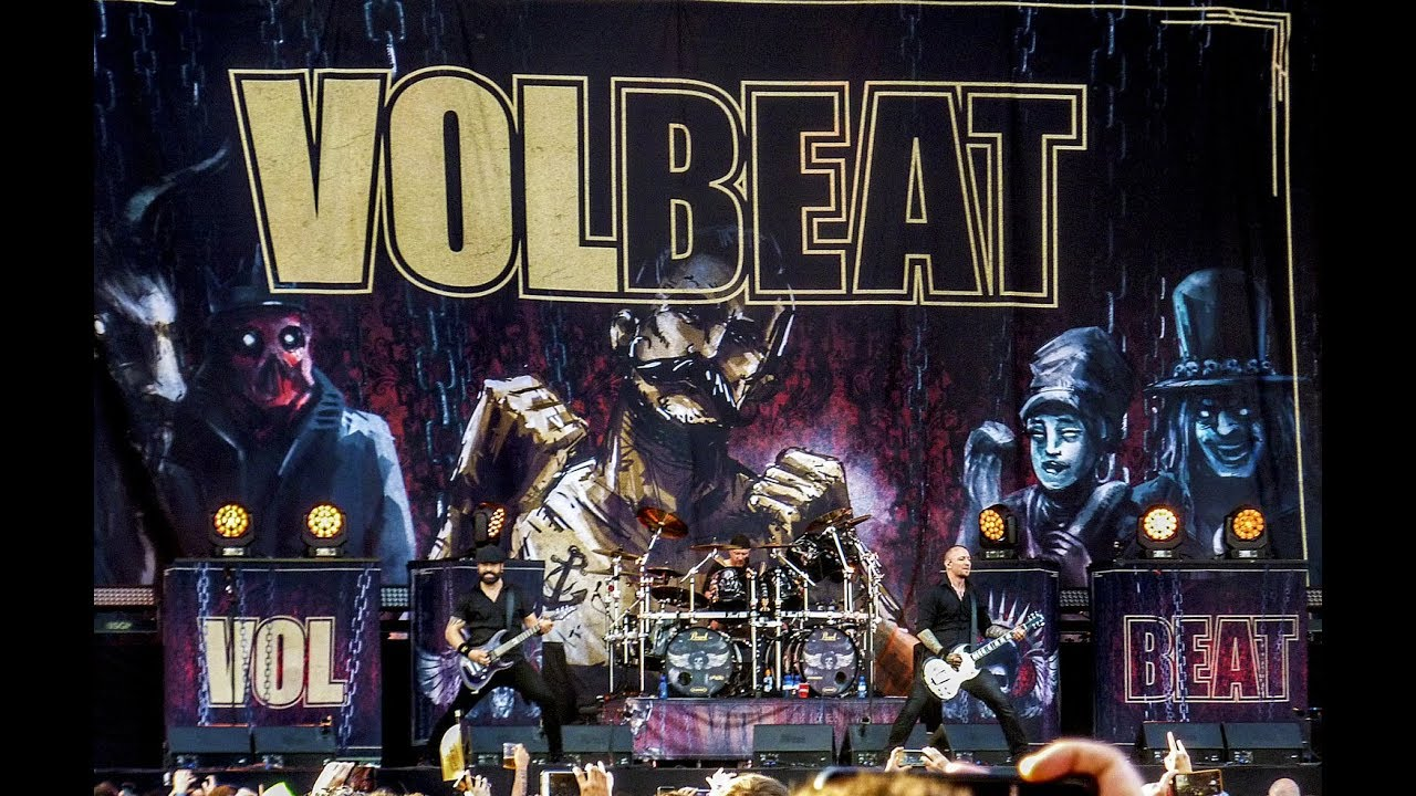 volbeat still counting download