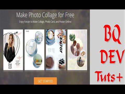 picture collage maker 3 crack 4