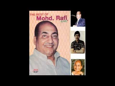 Hum punjabi hum bengali (VERY RARE-FIRST TIME ON Y-T)
