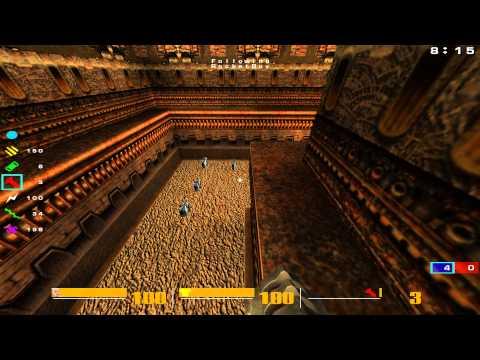 Quake 3 OSP: WCG China 2002: RocketBoy (POV) vs. jibo - ztn3tourney1