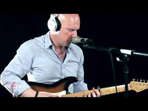 Philip Selway -