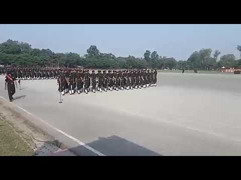 indan army rudki sentar ,,