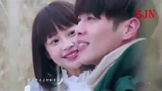 Tera Hone Laga Hoon || Chinese Drama Mix || Pinchak Pinchu ©