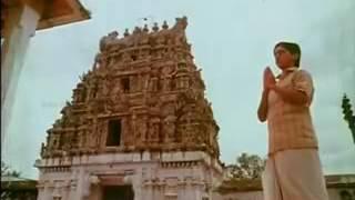 Video Songs | Akkam Pakkam Paarada | Unnal Mudiyum Thambi | உன்னால் முடியும் தம்பி