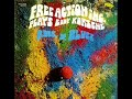Thumbnail for Free Action Inc. - Plays Eddy Korsche Rock & Blues 1970 (FULL ALBUM)  (Italy)