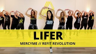 """Lifer"" 