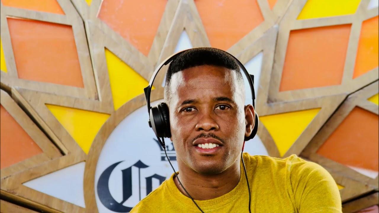 Download Dj Stokie - Bawo Vulela ft. De Mthuda & Nutow