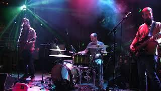 Arbouretum live @ fluc Vienna June 13th 2017 [full concert]