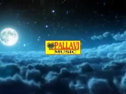 Chulha Funka A Balamua / Tital / Superhit Hot And Sexy Bhojpuri Video Song