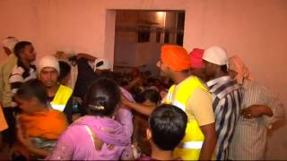 Damri Yatra 2012 DVD 3 Part 3
