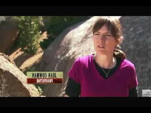 Prospectors Period 3 Episode 8 Payday Stone & 4 Ep 1 Rock Beats Blizzard