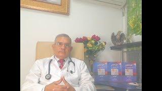 تحذير خطير لمرضى السكري:أدوية الأعصاب (Tegretol , Neurontin, Lyrica) سميَّة ومدمرة