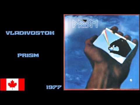 Vladivostok - Prism