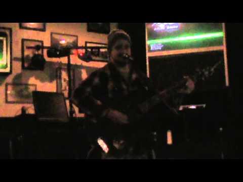 BAIAA Live At O'Briens Lounge Full Set