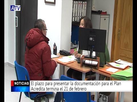 NOTICIAS ATV 13 02 17