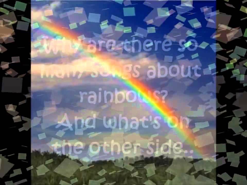 Lyric rainbow connection lyrics : Rainbow Connection by Lea Salonga with lyrics - YouTube
