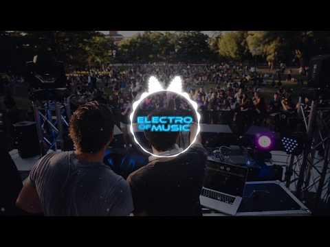 Blasterjaxx & Timmy Trumpet - Narco (Third Heaven Bootleg) - Electronica OCTUBRE 2017