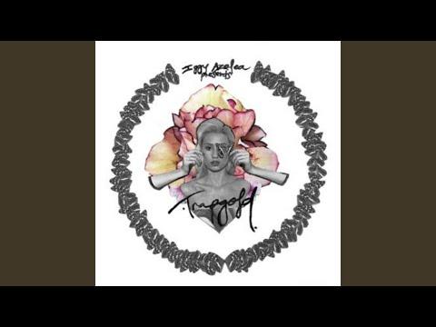 Slo by Iggy Azalea - Lyrics