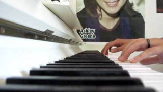 twilight saga eclise jacob´s theme piano