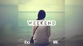 Itro Smk Weekend feat. Lisa de Novo.mp3
