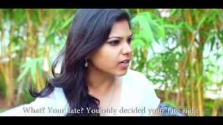 tamil short film thiruppumai romantic thriller tamil short film red pix short films