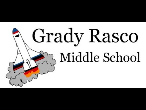 Rasco Middle School 2019-2020