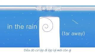 [vietsub] we in the zone - rain (far away)