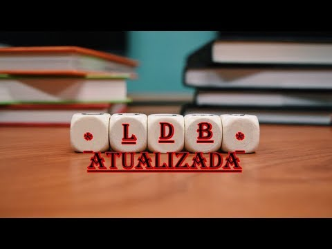 ldb-atualizada-(arts-87-e-87a)