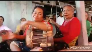IRAMA SEBEK || LAGU MANGGARAI  || PAKE MO