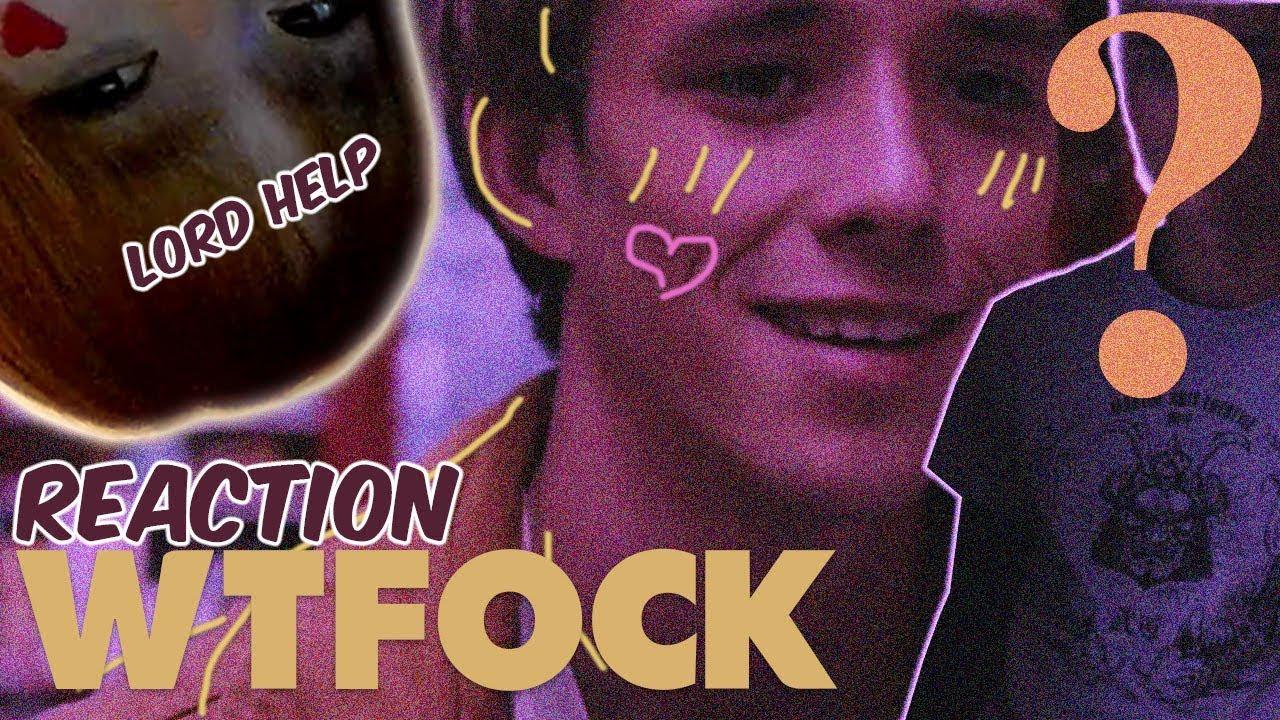 wtfock season 3 episode 5