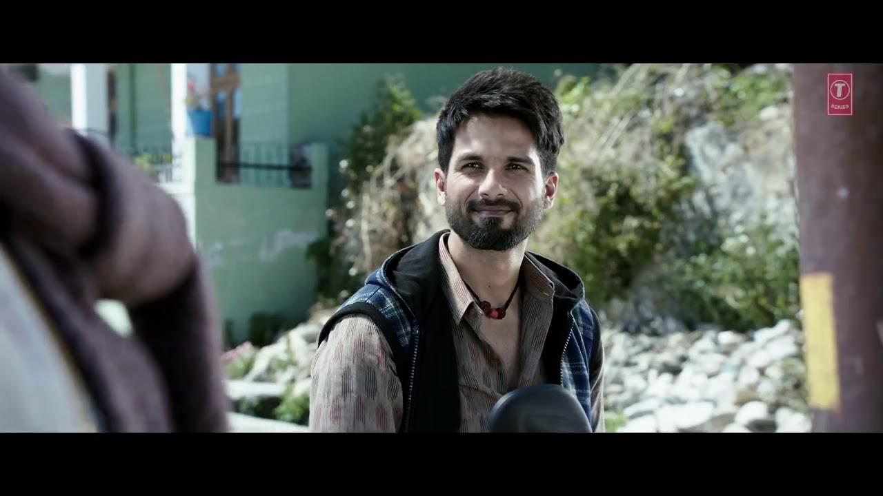 batti gul meter chalu full hd video song download 1080p