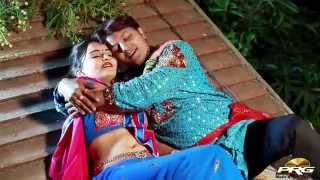 NEW RAJASTHANI SONG 2014 | Sawan Aayo Re | love song