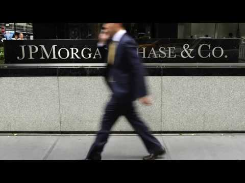 jp-morgan-fake-gold,-silver-manipulation:-the-fraudsters-of-wall-street-banking