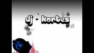 Download DJ Kortes Hip Hop MIX - 50 Cent, Akon, Usher... MP3 song and Music Video