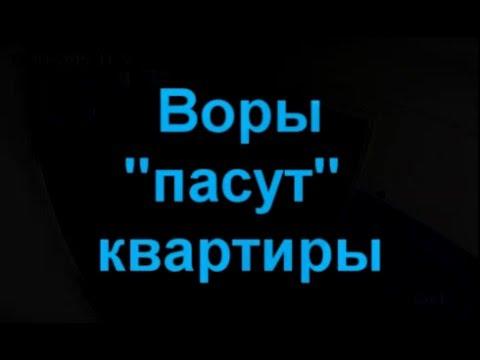 Петропавловский портал Мой город Новости Петропавловск СКО