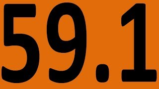 КОНТРОЛЬНАЯ 7 АНГЛИЙСКИЙ ЯЗЫК ДО АВТОМАТИЗМА УРОК 59 1 УРОКИ АНГЛИЙСКОГО ЯЗЫКА