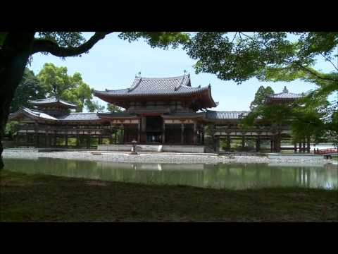 The Ancient and Heian Periods