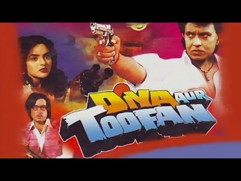 Diya Aur Toofan 3 full movie in hindi download hd