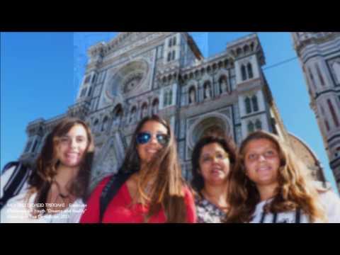 ITALY STORY HD