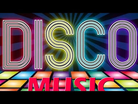 Disco Fever - Sunshine Reggae