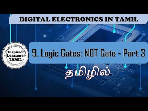 Electrostatic Potential and Capacitance 15 : Circuits with Capacitor and Resistor |JEE MAINS/NEET|из YouTube · Длительность: 43 мин40 с