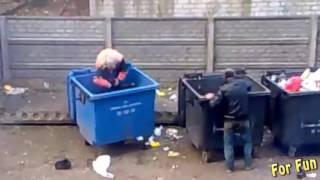 Это Украина, детка! Эту страну не победить! Лучшие украинские приколы!